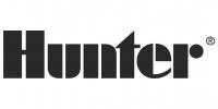 Перфоратор и бетонолом HUNTER