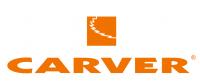 Бетономешалка CARVER