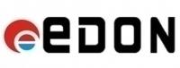 Перфоратор и бетонолом EDON