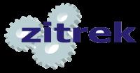 Электротельфер (таль электрическая) Zitrek