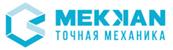 ЭлектроИструмент MEKKAN