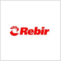 ЭлектроИструмент REBIR