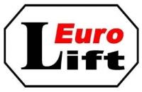 Электротельфер (таль электрическая) EURO-LIFT