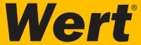 Фен промышленный  Wert