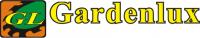 Бензиновый триммер Hyundai (GARDENLUX)