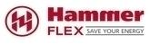 Электрические триммеры HAMMERFLEX