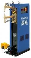 Контактный сварочный аппарат BlueWeld