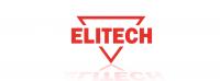 Бензиновая газонокосилка ELITECH