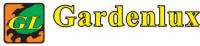 Бензиновая газонокосилка (Hyundai) GARDENLUX