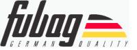 Бензиновый триммер FUBAG