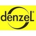 Бензиновый генератор Denzel