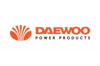 Электрический триммер DAEWOO