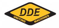 Электрический триммер DDE