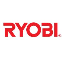 Электрический триммер RYOBI