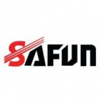 Электрические триммеры SAFUN