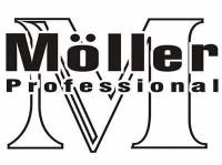 Электрическая пушка Moller