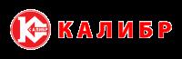 ЭлектроИструмент КАЛИБР