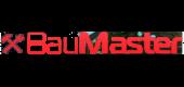 Лобзик электрический BauMaster