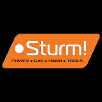 Лобзик электрический Sturm
