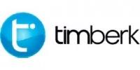 Масляный радиатор Timberk