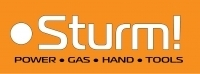 Мотобур бензиновый STURM