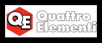 Моющий аппарат Quattro Element