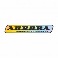 Пуско-зарядное устройство Aurora