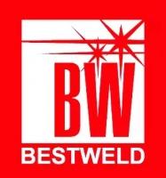 Пуско-зарядное устройство BestWeld