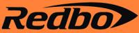 Пуско-Зарядные Устройства REDBO