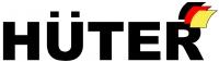 Снегоуборочная машина HUTER