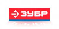 Сверлильный станок ЗУБР