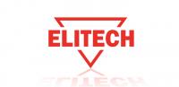 Дисковая пила ELITECH