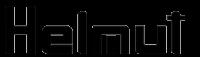 Виброплита HELMUT