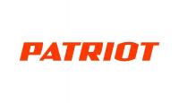 Заточные станки (точило) PATRIOT