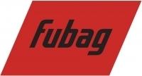 Бензиновый генератор Fubag