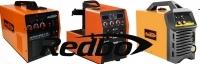 Сварочные Полуавтоматы MIG/MAG  (Metal Inert/Active Gas)