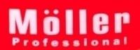 Бензиновый генератор Moller