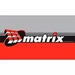 Лазерный уровень MATRIX