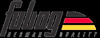 Мотобур бензиновый Fubag