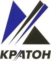 Моющий аппарат КРАТОН
