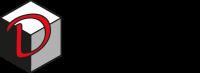 Плиткорез электрический DIAM