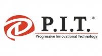 Пылесос строительный PIT