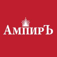 Сварочные аппараты АМПИРЪ