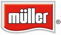 Сварочный аппарат Moller