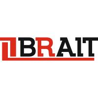 Сварочные аппараты BRAIT