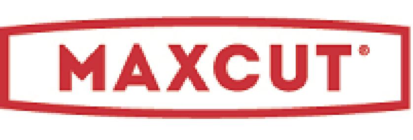 Бензиновый триммер MaxCut