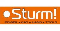 Сварочные аппараты STURM