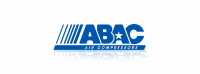 Компрессор ABAC