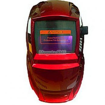 Сварочная маска Redbo RB 9000 1 цена 2000 руб Москва