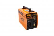 Купить Сварочный полуавтомат Redbo INTEC MIG 205 цена 15600 руб